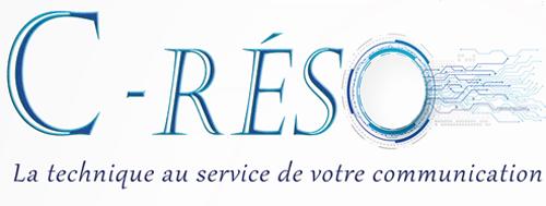 logo-reso01